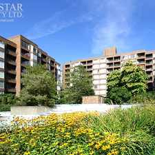 Rental info for 950 Drake Street #416 in the West End area