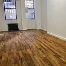 Rental info for 414 East 9th Street in the New York area