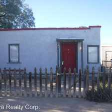 Rental info for 4114 S. Lundy Ave