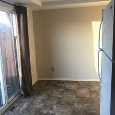 Rental info for 3105 131st Street - 2 in the Oregon area