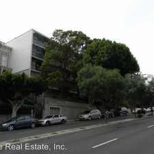 Rental info for 940 Guerrero Street #10 in the San Francisco area