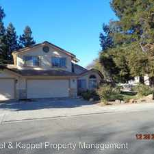 Rental info for 1865 Dailey Dr.