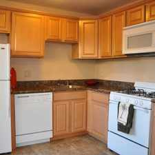 Rental info for Greenhaven Apartments
