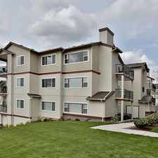 Rental info for 11850 NW Holly Springs Ln in the Beaverton area