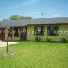 Rental info for Quiet Neighborhood/Newly Remodeled in the Port Arthur area