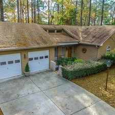 Rental info for 102 Brookwood Path-Peachtree City