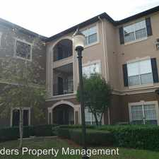 Rental info for 10961 Burnt Mill Rd #1431 in the Jacksonville area
