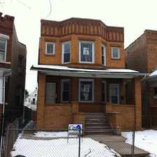 Rental info for Austin Park/West Side-Rental-Rehabbed-A/C in the West Humboldt Park area