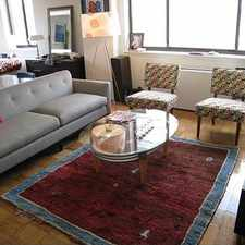 Rental info for Mulberry St in the New York area