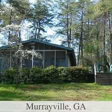 Rental info for $1,750 / 3 Bedrooms - Great Deal. MUST SEE. Was...