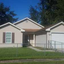 Rental info for 2 Bedrooms House - Tile And Wood Floors. in the Savannah area