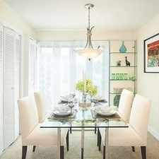 Rental info for 4 Norwest #934 in the 02062 area