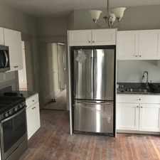 Rental info for 181 Minot Street in the Neponset - Port Norfolk area