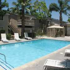 Rental info for Arborgate Apartments in the 92376 area