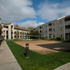 Rental info for Park Village in the Boise City area