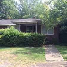 Rental info for 2720 Kennedy in the Columbia area