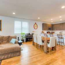 Rental info for Apartment In Quiet Area, Spacious With Big Kitchen in the Kilbourn Park area