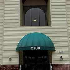 Rental info for Very Nice First Floor Condominium With Two Bedr...