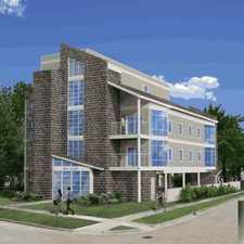 Rental info for New Construction In 2015. in the Champaign area