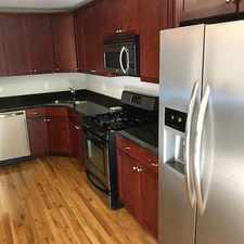 Rental info for Apartment In Prime Location. Washer/Dryer Hookups!