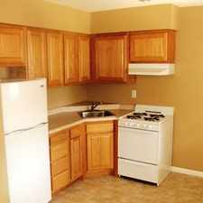 Rental info for Outstanding Opportunity To Live At The Champaig... in the Champaign area