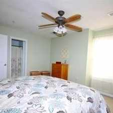 Rental info for Townhouse In Great Location. Parking Available!