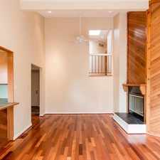 Rental info for Spacious 5 Bedroom, 3.50 Bath in the 21146 area