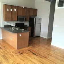 Rental info for Experience Downtown Champaign Like It Was Meant... in the Champaign area