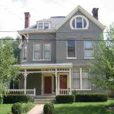 Rental info for Lexington - $695/mo - In A Great Area. in the Lexington-Fayette area