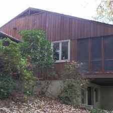 Rental info for House For Rent In Parkton. Will Consider!