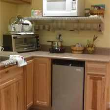 Rental info for Large 1,000 sq. ft. furnished or unfurnished basement apartment for rent in Lafayette family town home with utilities in