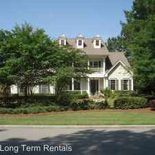 Rental info for 38 Cypress Court