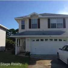 Rental info for 202 Twin Lakes