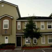 Rental info for 10075 Gate Parkway #1506 - Mirabella Condos in the Jacksonville area