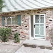 Rental info for 296 Smithridge Parkway in the Convention Center area