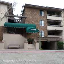 Rental info for 8880 Villa La Jolla Dr #304 in the La Jolla Village area