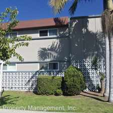 Rental info for 712 S Fir Ave #7 in the 90301 area