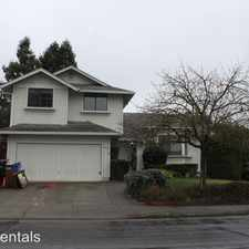 Rental info for 102 Mirna Ct in the Windsor area