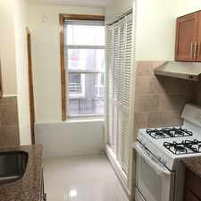 Rental info for 50th St & 8th Ave in the Borough Park area