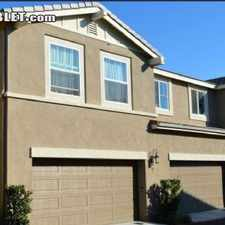 Rental info for $2295 3 bedroom House in Southern San Diego Chula Vista in the San Diego area