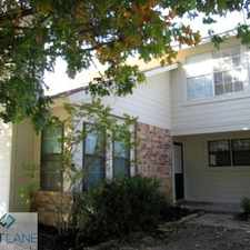 Rental info for 4629 Waterway Drive, Fort Worth, TX 76137 in the Park Glen area