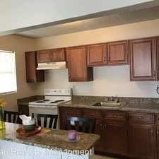Rental info for 611-631 NW 177th St in the Miami Gardens area
