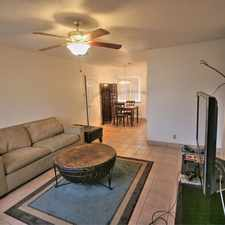 Rental info for Great house located in South Austin in the Austin area