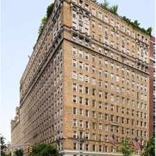 Rental info for 24 Fifth Avenue