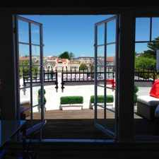 Rental info for 2143 North Point Street in the San Francisco area