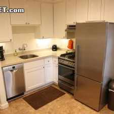 Rental info for $1980 2 bedroom Apartment in Napa Valley Calistoga