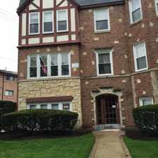 Rental info for $1095 1 bedroom Apartment in Northwest Side Jefferson Park in the Chicago area