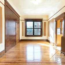 Rental info for Prospect Park West & 16th St, Brooklyn, NY 11215, US in the New York area