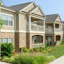 Rental info for $2550 1 bedroom Apartment in Knox (Knoxville) Knoxville in the 37830 area