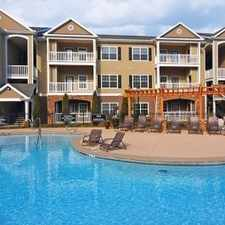 Rental info for $2550 1 bedroom Apartment in Knox (Knoxville) Knoxville